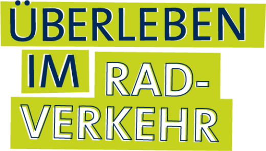 ÜIRV_Logo_rgb