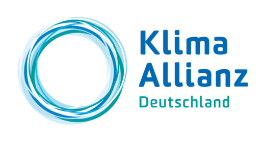 0 Klima-Allianz_signet_cmyk