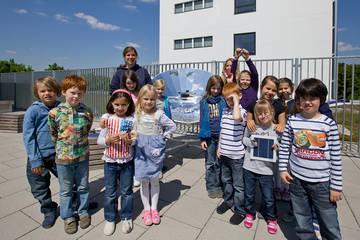 Energieschule München