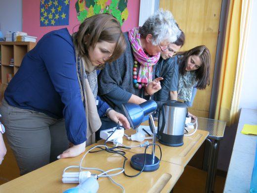 20150420_Energieschule_Lehrerfortbildung_GreenCity_ChristopherGerth(8)