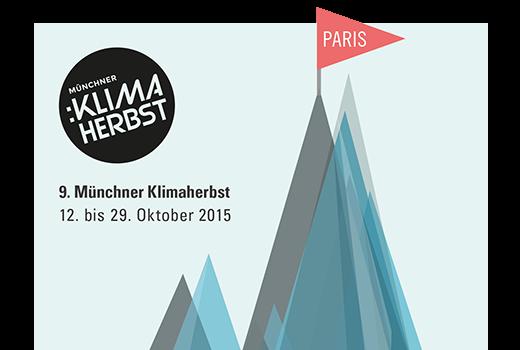20150811-netzwerkklimaherbst-9.muenchnerklimaherbst-selmansberger-cover