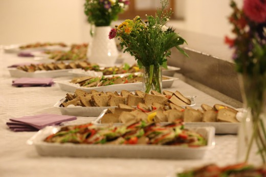 20151012-greencity-klimaherbst-buffet3-chaumont