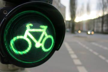Stammtisch Mobilität und Verkehrswende