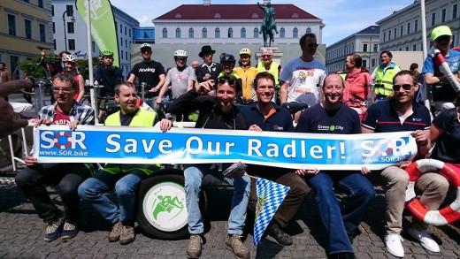 20160430-greencity-radldemo-christian-Grundmann (1)