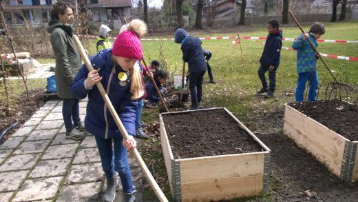 20170320_greencity_gruene_schule_ostpreußenstr_Mindt (2)