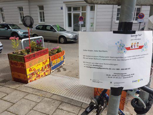 Querungshilfe-Baaderstraße-79_Foto: Kirschfink _20170918