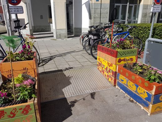 Querungshilfe-Baaderstraße-79_Foto: Kirschfink_20170918