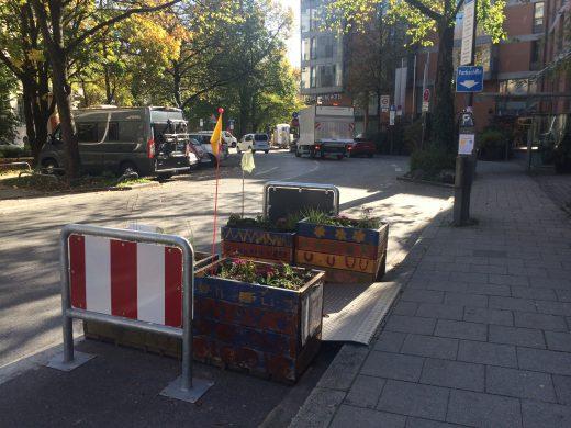 20171019_Querungshilfe_Geyerstraße_Isabella_Fritz