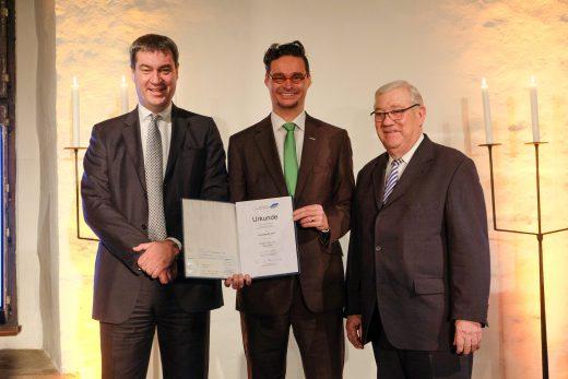 20171121_10_N5SG1891-GreenCity_bayerischer Umweltpreis