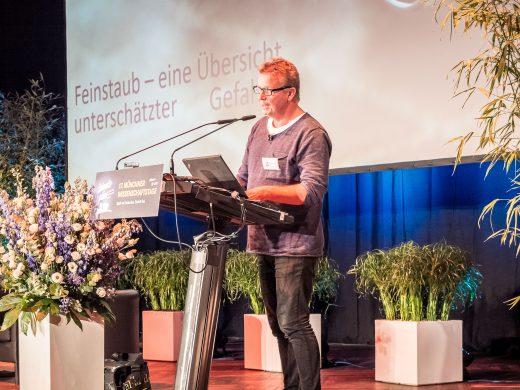 20171126_Luftsymposium_SimoneReitmeier (4)