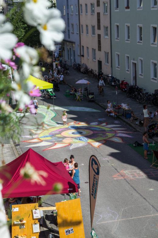 20180729_Straßenfest Alramstraße_Sebastian Henkes-78
