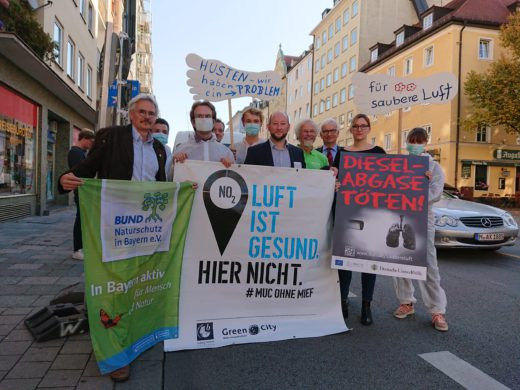 20181012_Pressekonferenz_Luftreinhaltung_Green_City_2