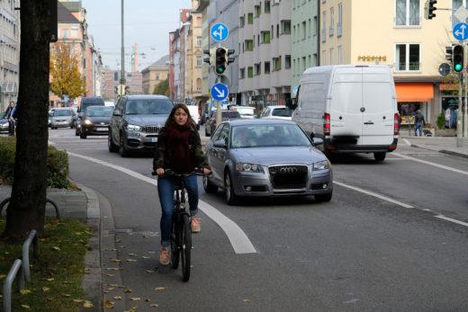 20181102_Überleben im Radverkehr_Biedermann (27)