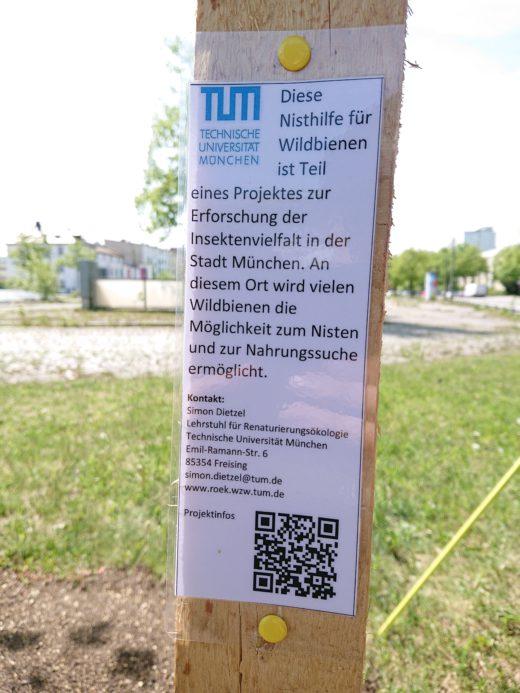 20190502_Installation_Nisthilfe_Christian_Grundmann_1 (4)