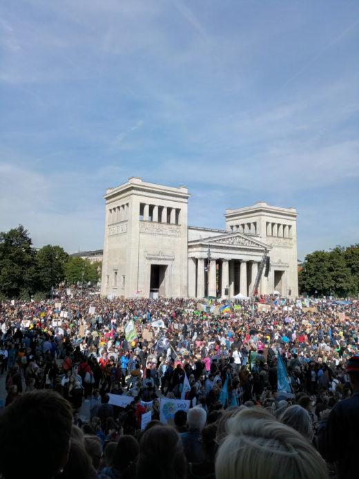 20190920_globaler_Klimastreik_Grundmann (13)