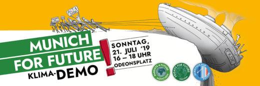 21-7_MunichForFuture_Header