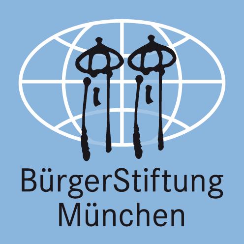 Bürgerstiftung_Logo_RGB_300dpi
