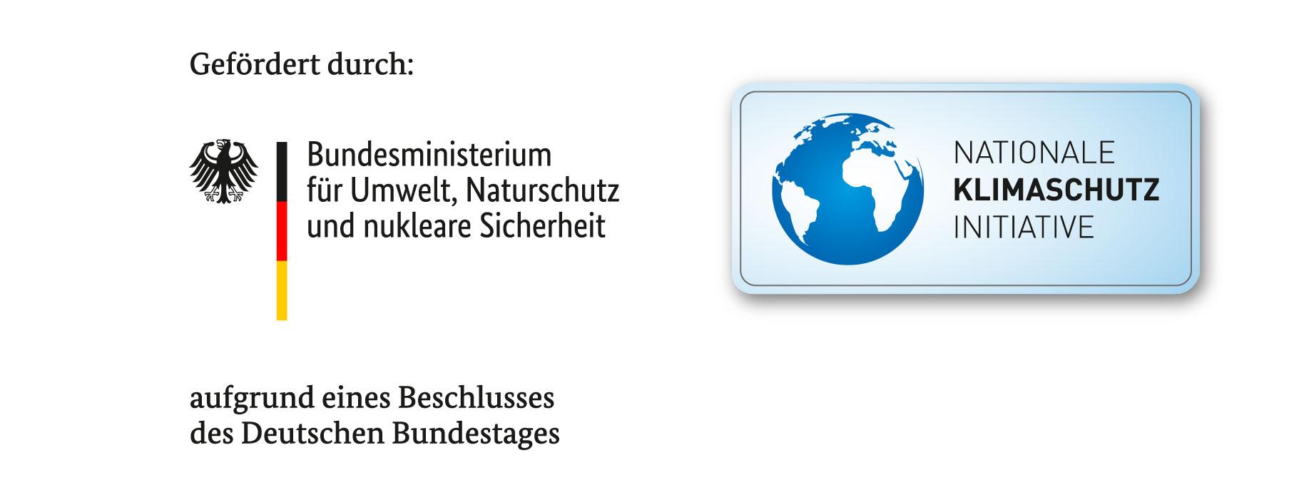 Logo-BMUB_NKI_Web_300dpi_de_quer