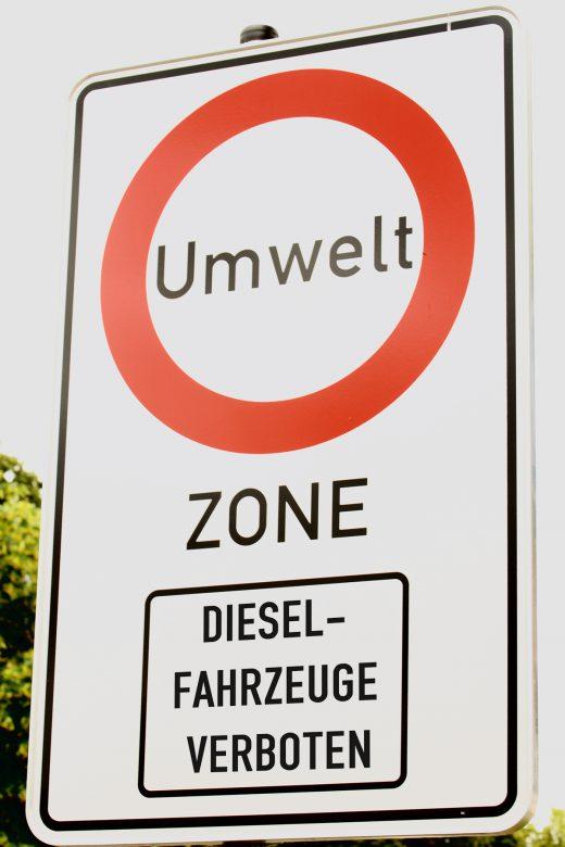 Diesel_Fahrverbote_Gisela Peter_pixelio.de