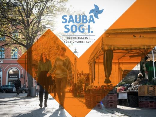 Sauba sog I. Erfolgreich, Foto: Tobias Hase