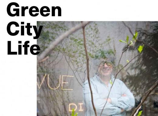 Green City Life