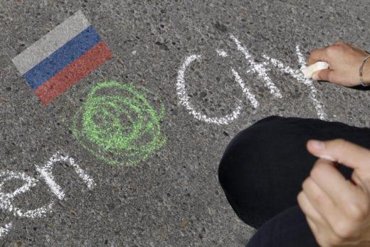 GC_Russland