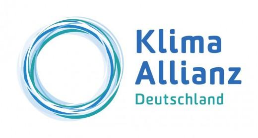 Klima-Allianz_signet_rgb_L