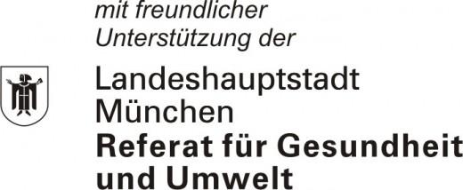 Logo RGU 12 p schwarz_freundl_unterst