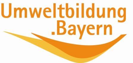 Logo-umweltbildung-Bayern-web