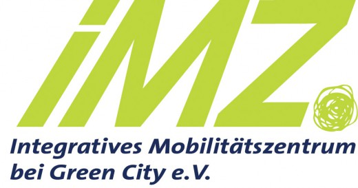 Integratives Mobilitätszentrum, Green City