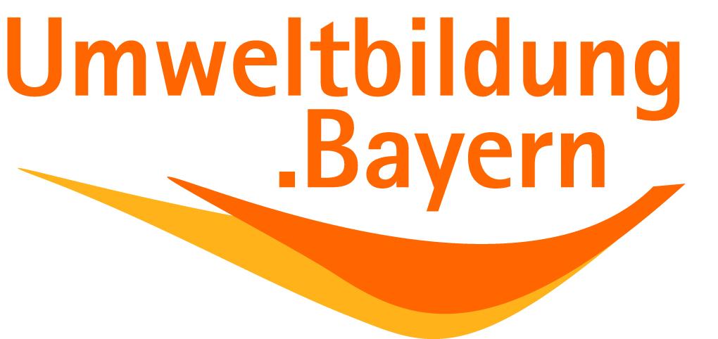 Umweltbildung.Bayern