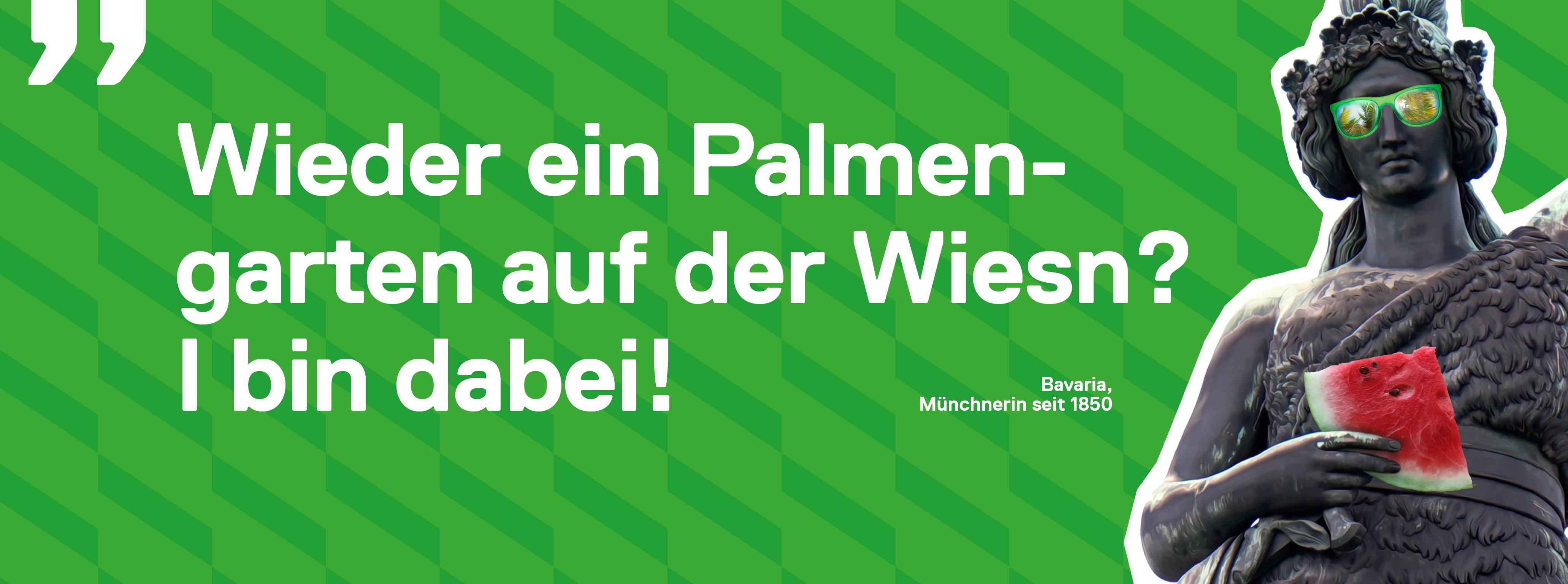 Palmengarten2021