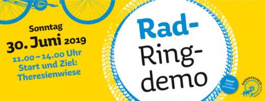 REM_Rad-Ring-Demo_fb-Header_190520-845x321