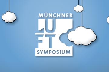 2. Münchner Luftsymposium