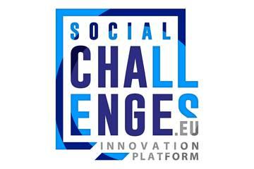 Social Innovation Challenge: Die Gewinner stehen fest!
