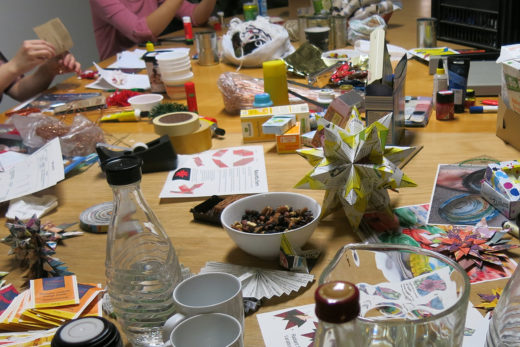 Upcycling_Workshop_1