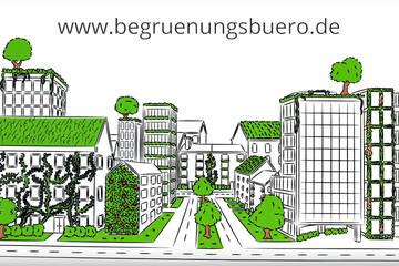 Warum ist Stadtbegrünung sinnvoll? Wir erklären's im Video!
