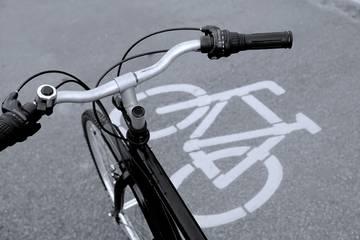 Überleben im Radverkehr