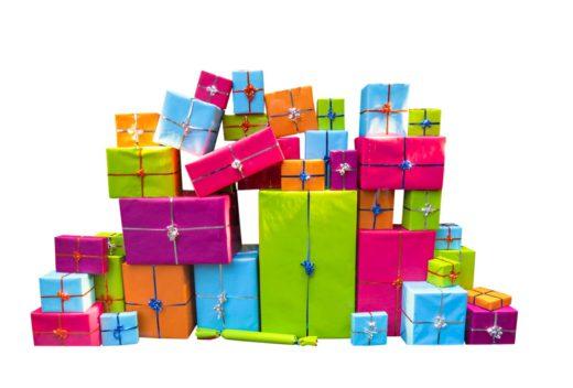 christmas-2975401_1280-1200x812