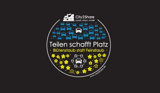 city2share_giveaway