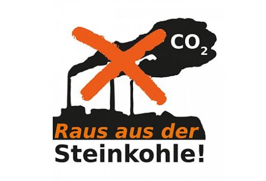 Logo Bürgerbegehren