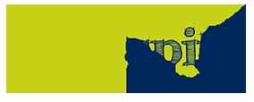 logo-gruenspitz