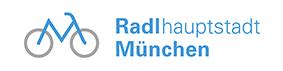 logo-radlhauptstadt