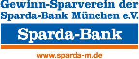 Logo Sparda-Bank