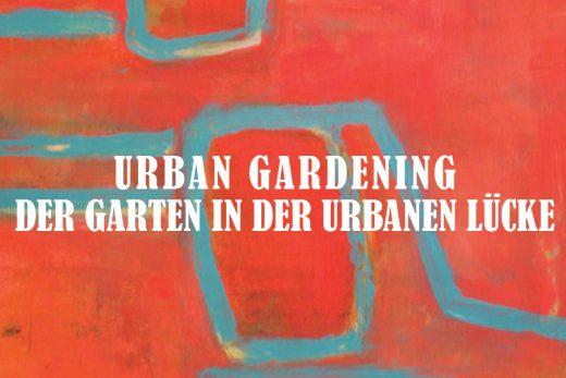 urban gardening_carola ludwig